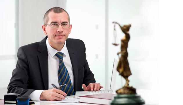 A importância da Assessoria Contábil para Advogados