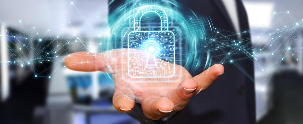 De que forma a tecnologia impacta na segurança de dados contábeis?