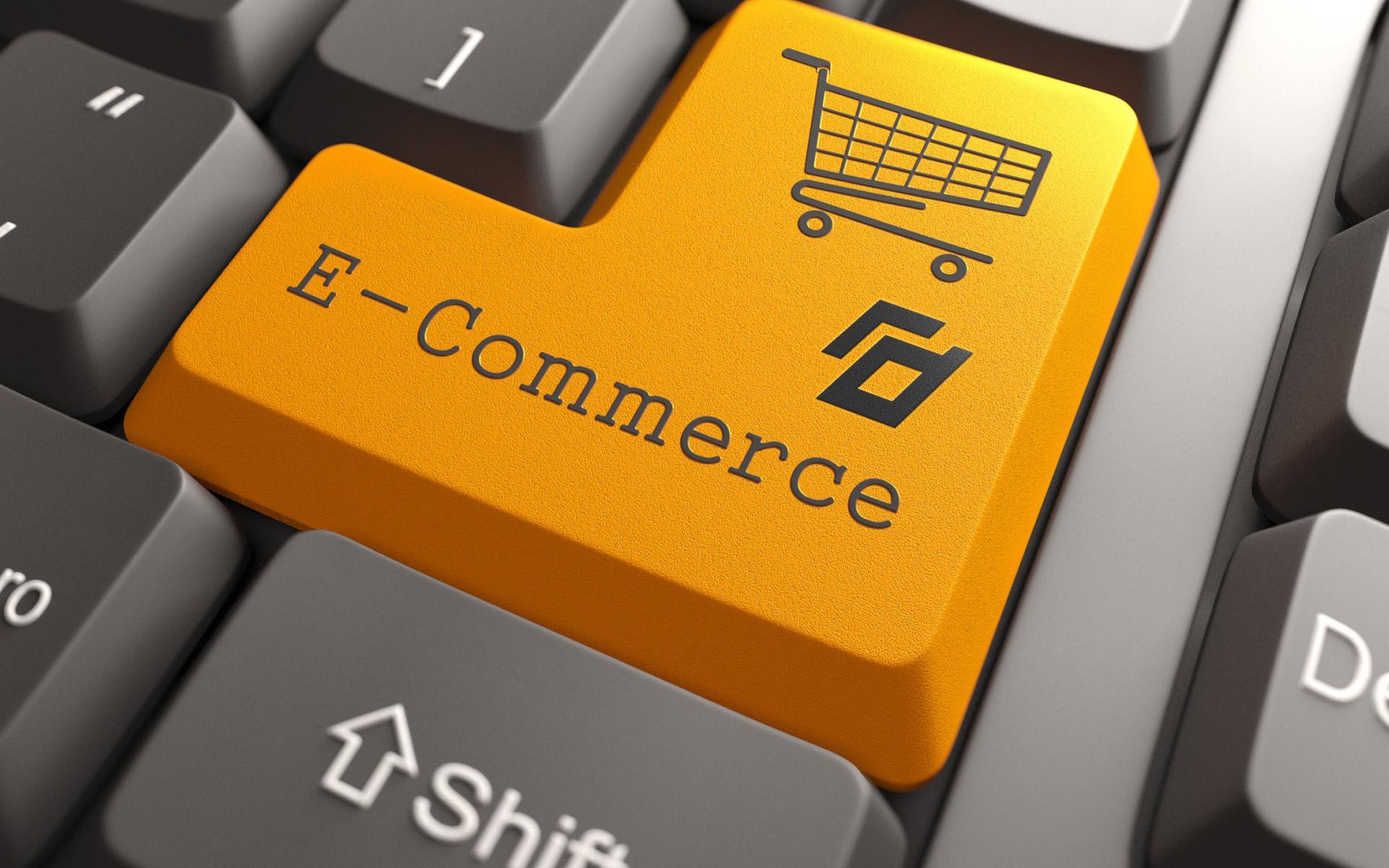 E-commerce – Cuidados com o mercado digital