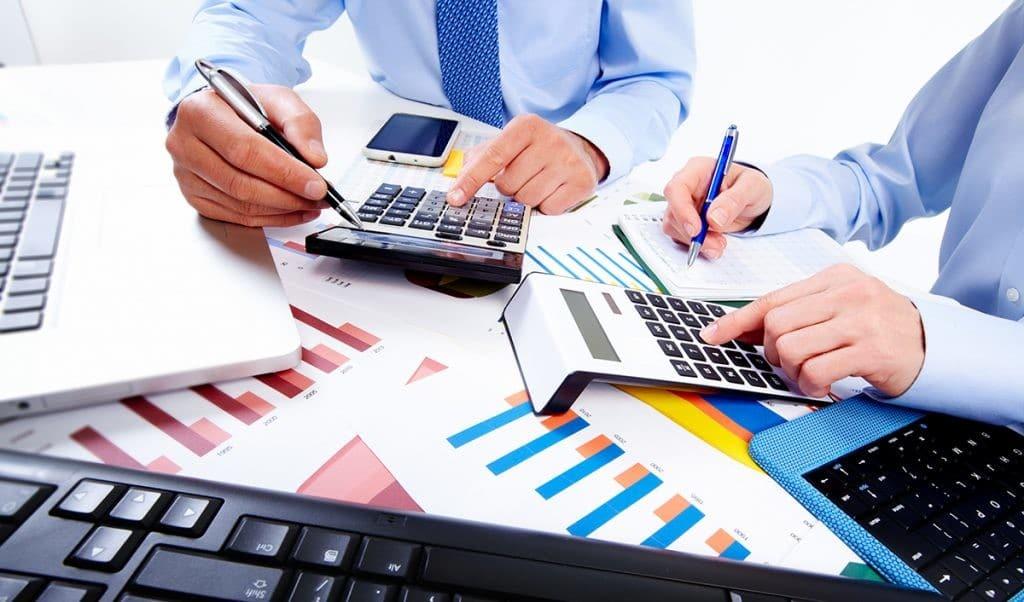 Impostos cumulativos e Não cumulativos