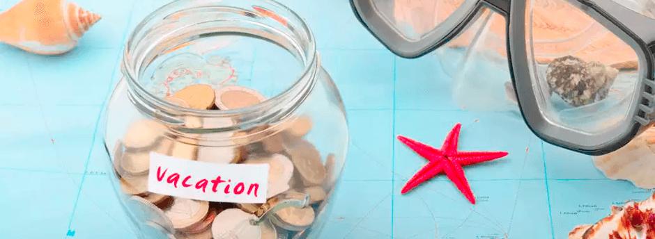 Como economizar para viajar