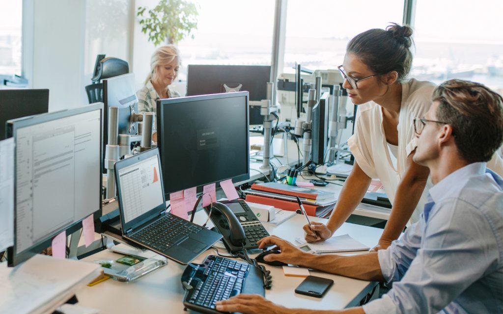 10 dicas para aumentar a produtividade da sua empresa
