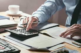 Como a contabilidade eficiente pode ajudar a sua empresa