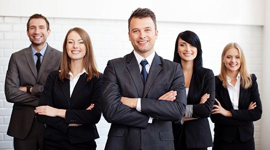 Como se destacar no novo mercado da contabilidade