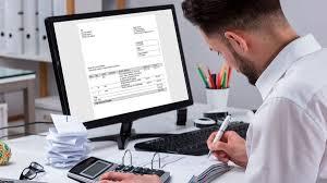 Como a contabilidade pode otimizar novos projetos e negócios
