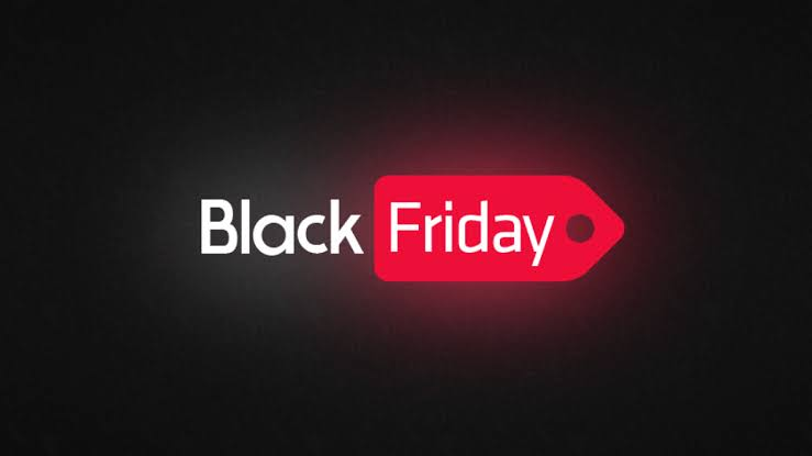 8 passos para aumentar as vendas na Black Friday