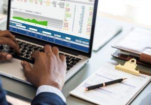 Benefícios e isenções tributárias